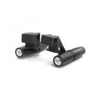 Kit LED pour Mavic Air - PGY
