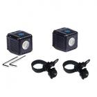 Kit Lume Cube pour DJI Matrice