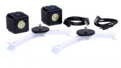 Kit Lume Cube pour DJI Phantom 4