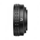 Kit macro et grand angle pour Sony ZV-E10 et Sony Alpha 7C - Ulanzi