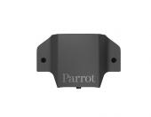 Kit mécanique Parrot Anafi