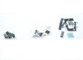 Kit pièces accessoires internes pour DJI Mavic Air