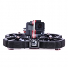 """Kit TPU pour Chasers 3\"""" HD - Flywoo"""