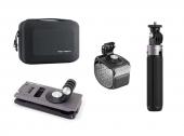 Kit universel pour caméra d\'action - PGYTECH