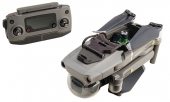 Kit upgrade DJI Mavic 2 Pro - Sentera