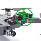Kit upgrade DJI Mavic Platinum - Sentera