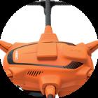 Kit upgrade RTK pour H520 - Yuneec