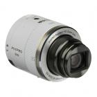 Kodak Smart Lens SL10 dispose d'un zoom optique x10