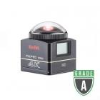 Kodak SP360 4K Extreme pack - Occasion