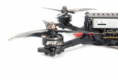 Kopis 2 HDV FPV Racing Drone (sans DJI FPV Air unit) - Holybro