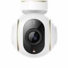 La caméra du Xiaomi Mi Drone 1080P