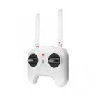 La radiocommande du Xiaomi Mi Drone 1080P