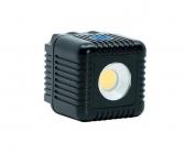Lampe LED Lume Cube 2.0