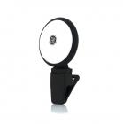 Lampe Selfie pour smartphones