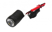 LED 3W haute luminosité 7-17v
