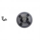 LED arrière rouge pour Yuneec Q500 4K
