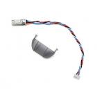 LED de statut Yuneec Q500
