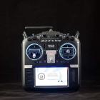 LEDs pour radiocommande TX16s - RadioMaster