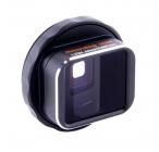 Lentille 37mm anamorphique pour iOgrapher