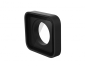 Lentille de remplacement pour Hero7 - GoPro
