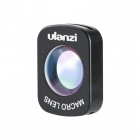 Lentille macro pour DJI Osmo Pocket - Ulanzi