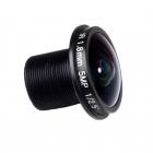 Lentille MTV 1.8mm - 170° pour caméra FPV