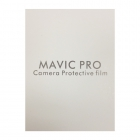 Lentille protectrice UV pour Mavic Pro