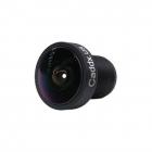 Lentilles de remplacement pour caméras CADDX