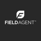 License annuelle FieldAgent - Sentera