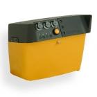 LiDAR Mapper II - YellowScan