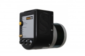 LiDAR Surveyor - YellowScan