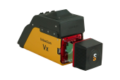 LiDAR Vx-15 - YellowScan