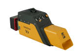 LiDAR Vx-20 - YellowScan