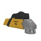 LiDAR Vx-DL - YellowScan