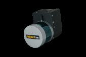LiDAR YellowScan Surveyor Ultra