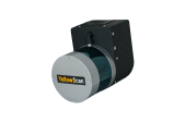 LiDAR YellowScan Surveyor Ultra