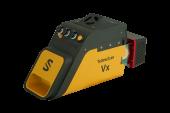 LiDAR YellowScan Vx