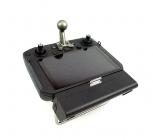 LifThor SC PRO Enterprise Tablet mount