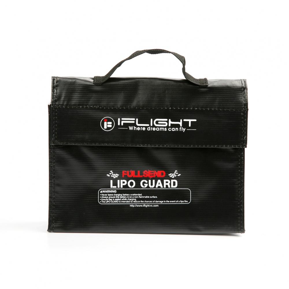 Lipo Safe Guard 24*19*6 cm - iFlight