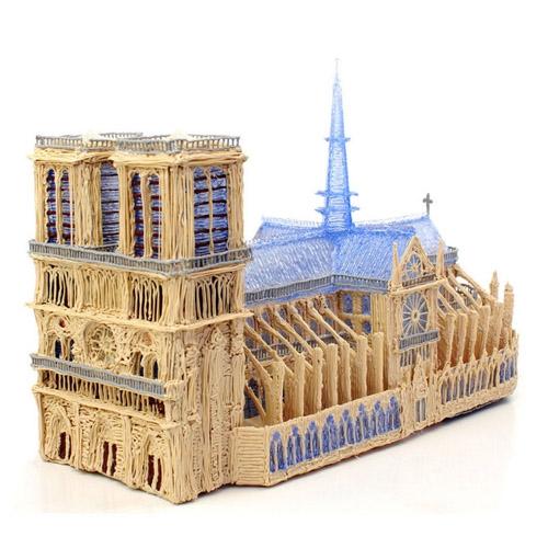 Livre 3Doodler