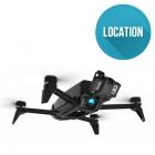 Location drone Parrot Bebop Pro Thermal homologué S1, S2 et S3