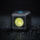 Lampe étanche 1500 lumens - Lume Cube