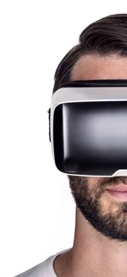 Lunettes & casques VR
