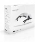 Lunettes Cinemizer OLED 3D dans la boite d'origine