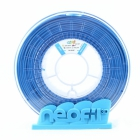 M-ABS Neofil3D 2.85mm