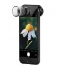 Macro Pro Lens sur iPhone 7 & 7 Plus - Olloclip