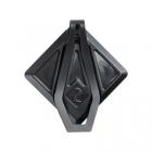 Magnetic Clip pour Drift Compass