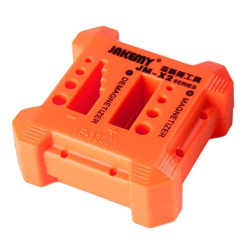 Magnétiseur / démagnétiseur pour tournevis