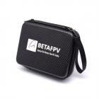 Malette de transport BetaFPV
