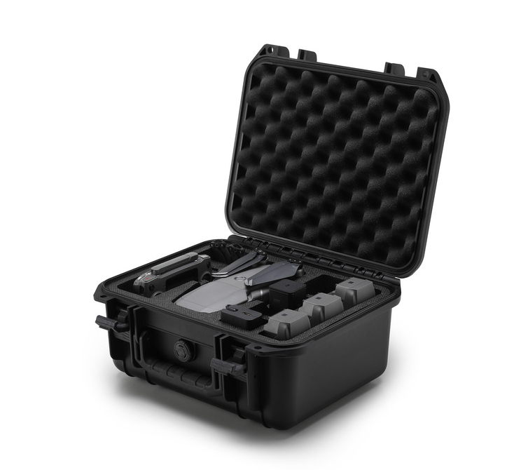 Mallette de protection pour DJI Mavic 2